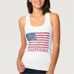 Exceptional American Flag Tshirts