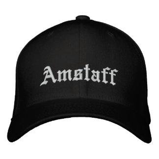 exclusive amstaff cap baseball cap