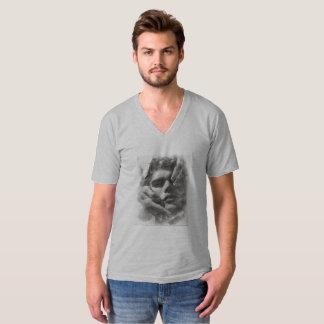 Exclusive, beautiful comfortable e T-Shirt