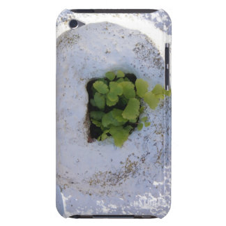 Exclusive iPod Touch Case - Wall 044