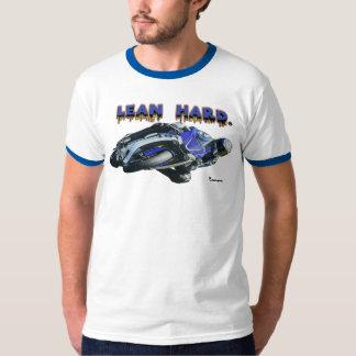 Exclusive Men's T-Shirt