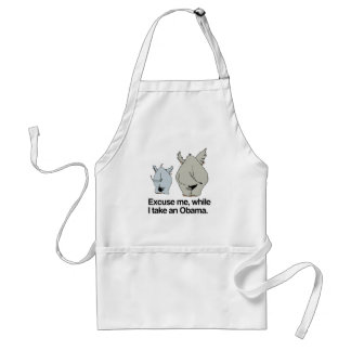 Excuse me while I take an Obama copy.png Standard Apron