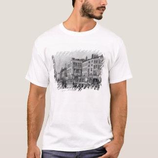 Exeter Change T-Shirt