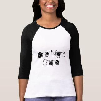 Exeter FMP T-Shirt