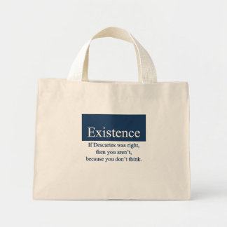 Existence Bag