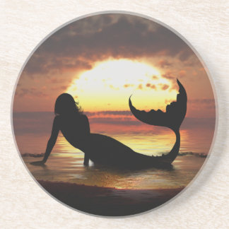 Existence Mermaid Coaster