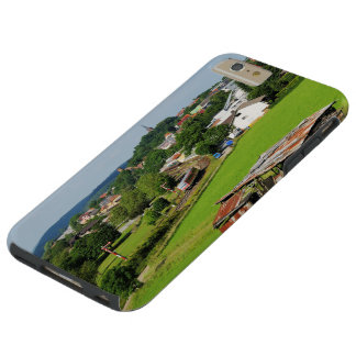 Exit from Frankenberg Tough iPhone 6 Plus Case