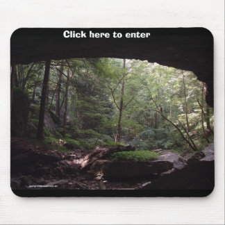 exit the darkness, Caving Click here to enter Mouse Mat