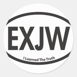 ExJW03.png Sticker