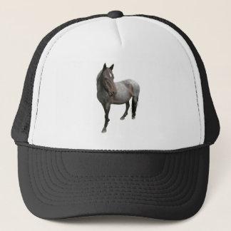 Exmoor Horse Trucker Hat