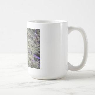 Exmoor plant and purple stems 1 mugs
