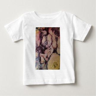 Exo-Birth Series Baby T-Shirt