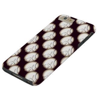 EXO iphonecase Tough iPhone 6 Plus Case