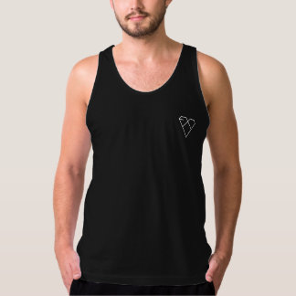 EXO WOLF TANK TOP