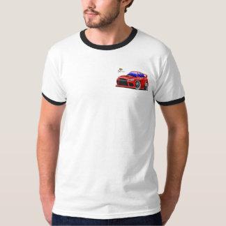 exo-xtoonfullsize shirt