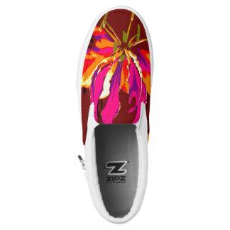Exoflo Slip-On Shoes