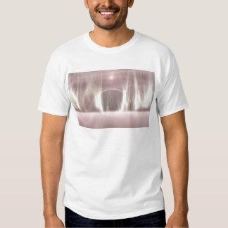Exoplanet-864 Tee Shirt