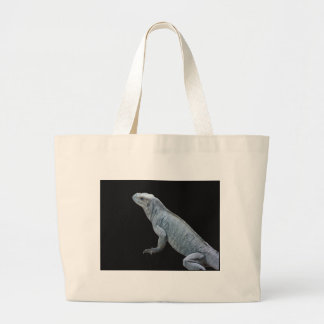 Exotic Animal Bags