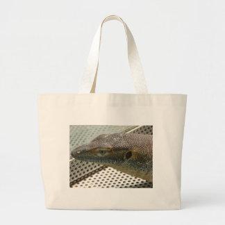 Exotic Animal Einkaufstaschen