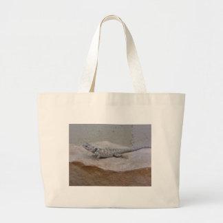 Exotic Animal Taschen
