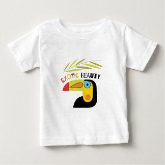 Exotic Beauty T-shirts