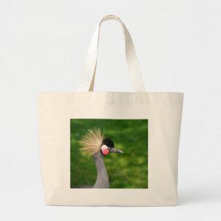 Exotic Bird Bags