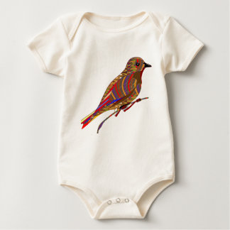 Exotic BIRDS: KIDs Zoo Pet Animal LowPRICE T-shirt