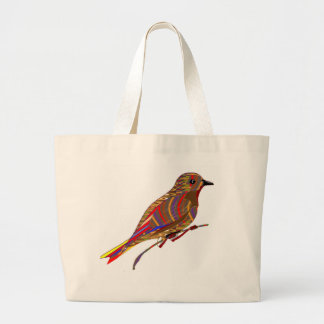 Exotic Birds Wild Pet Zoo Graphic LowPrice GIFTS Bags