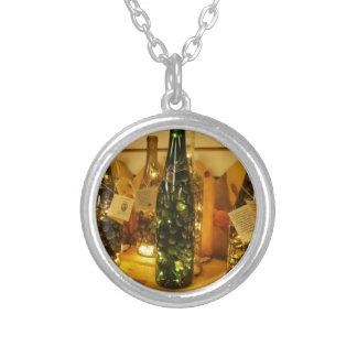 exotic bling bottle.jpg pendant