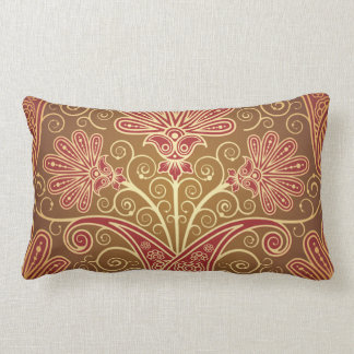 Exotic Pillows