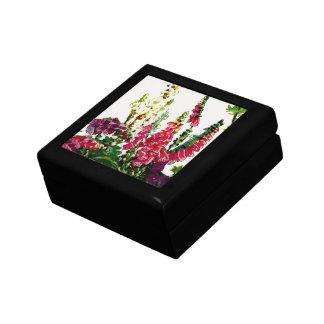 Exotic Flora #1 at SunshineDazzle Gift Box