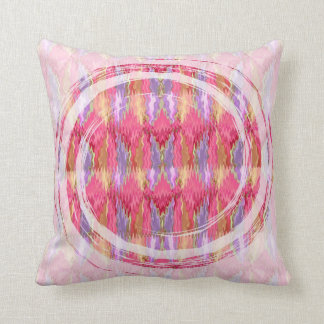 Exotic Graphic Diamonds from RedRose Petals Pillows