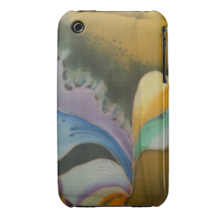 Exotic I-phone cover iPhone 3 Case-Mate Case