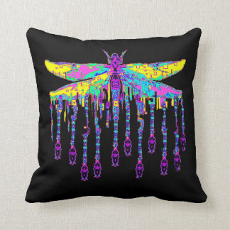 Exotic Jewels Pillows