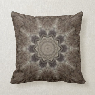Exotic Nature. Throw Cushions