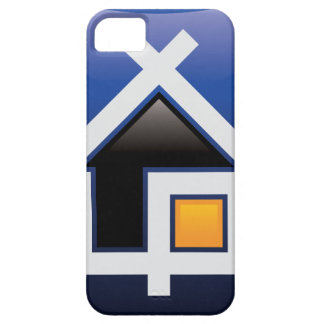 eXp Realty iPhone 5/5s Case