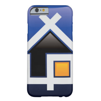 eXp Realty iPhone 6 Case
