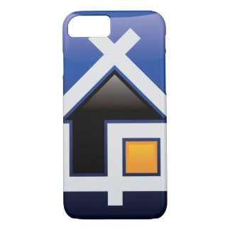 eXp Realty iPhone 7 Case