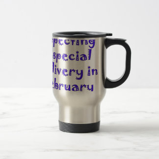 expecting a special delivery in february.png coffee mugs