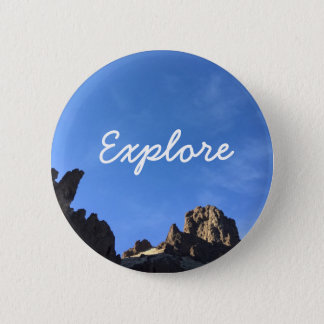 Explore Badge
