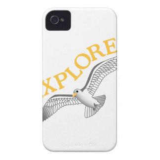 Explore Case-Mate iPhone 4 Case