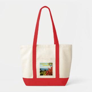 Explore Dream Discover : Nature Tote Bag