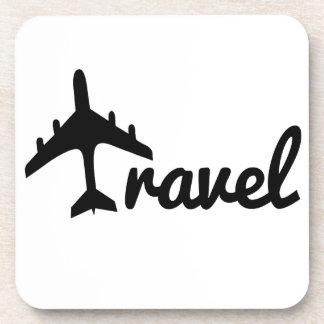 Explore Dream Discover - Travel Coaster