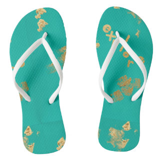Explore Sandals Flip Flops
