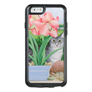 Exploring Possibilities 2011 OtterBox iPhone 6/6s Case