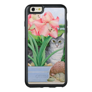 Exploring Possibilities 2011 OtterBox iPhone 6/6s Plus Case