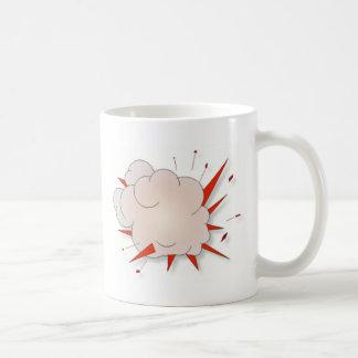 Explosion_1 Mugs