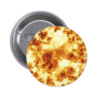 Explosion Pinback Buttons