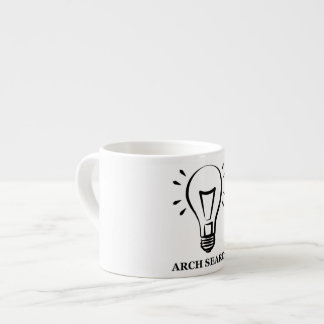 Express mug Arch Search