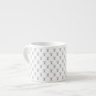 Express mug Threshes Arch Search